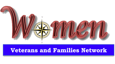 Women Veterans and Families Network